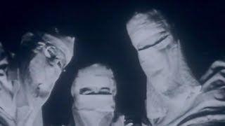 metallica - YouTube