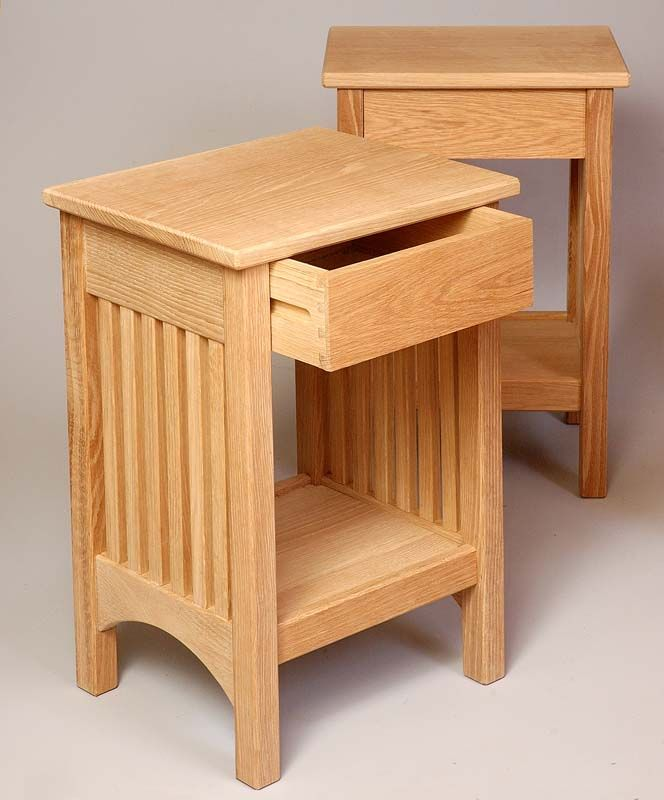 Furniture making plans beginners woodworking projects