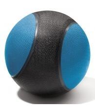 Abilica medisinball er velegnet til bruk i forskjellige sit-ups varianter