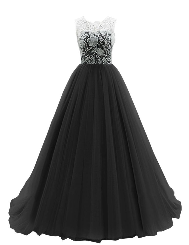21 best Lieblings Kleider images on Pinterest | Party outfits, Prom ...