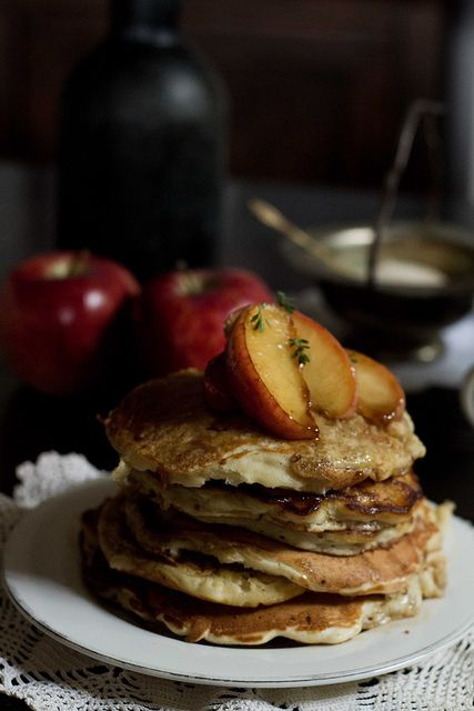 17 Best images about luv breakfast on Pinterest | Brunch, Pastries and ...