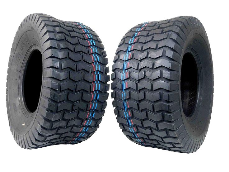 Marathon Industries 01411p 11 X 4 00 5 Inches Smooth Treat Flat Free Lawn Mower Tire Lawn Mower Tires Zero Turn Lawn Mowers Free Tire