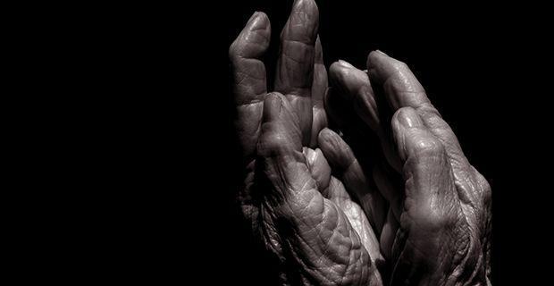 Sklerodermayhdistys jakaa tietoa ja antaa vertaistukea