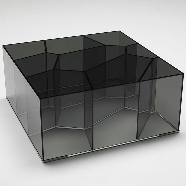 Explore Switch Modern For Luxurious Design For Contemporary Coffee Tables  By Glas Italia Such As The