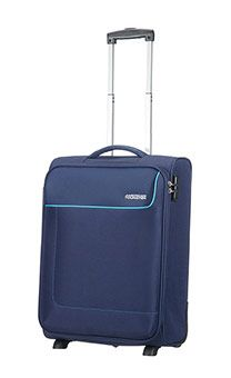 Funshine Upright 55x40x20cm Orion Blue