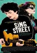 Watch Sing Street