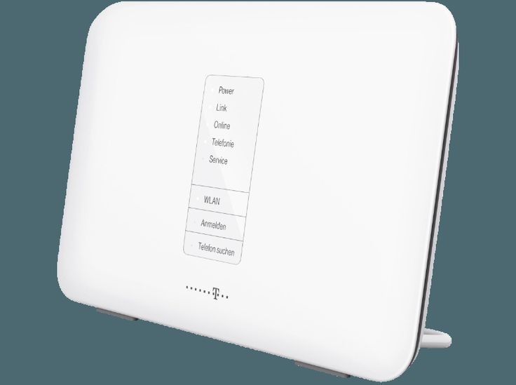 best 25 dsl router ideas on pinterest upgrade to. Black Bedroom Furniture Sets. Home Design Ideas
