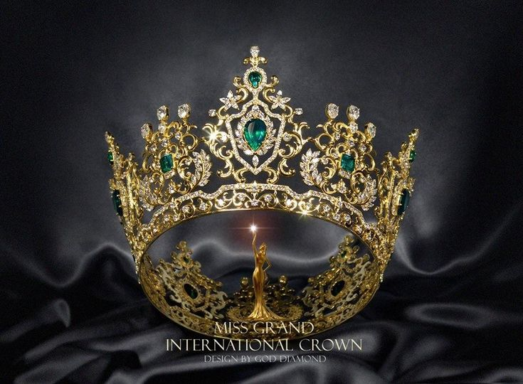 Miss Grand International 2013 Prediction
