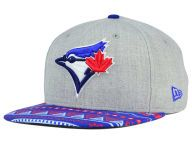 Buy Toronto Blue Jays New Era MLB Neon Mashup 9FIFTY Snapback Cap Adjustable Hats and other Toronto Blue Jays New Era products at Lids.ca