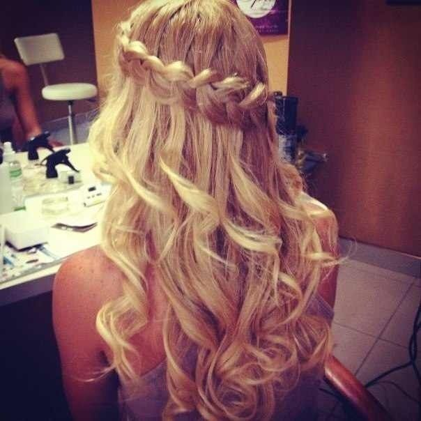 I'll try this on Sat wedding
