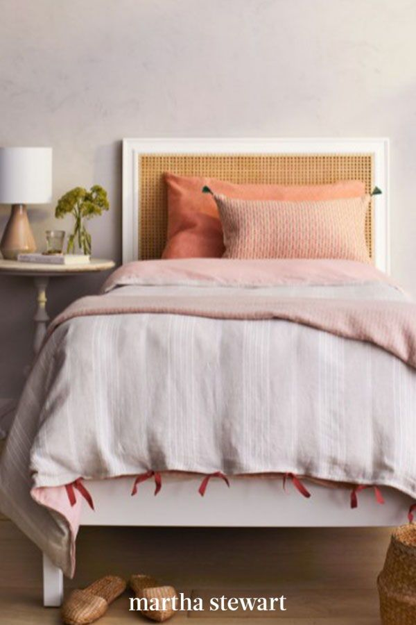 You Can Learn How To Sew Anything In Just 31 Days In 2021 Duvet Cover Diy Diy Duvet Luxury Bedding