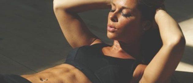 Afvallen in 7 dagen is ook mogelijk zonder crash dieet. Volg snel deze tips op!