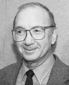 Neil Simon. Reproduced by permission of AP/Wide World Photos.