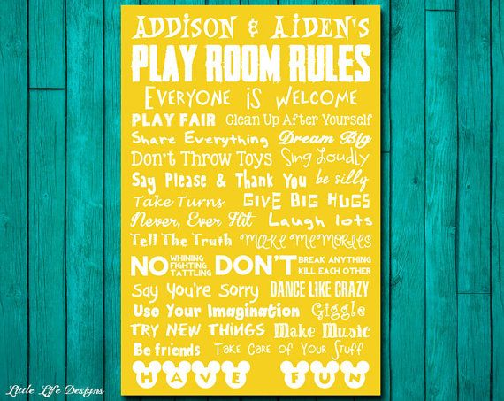 56 best laila\'s playroom images on Pinterest | Play rooms, Bedroom ...