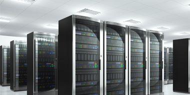 Advantages of Carrier Downloads by NowCerts.com Insurance Agency Management System