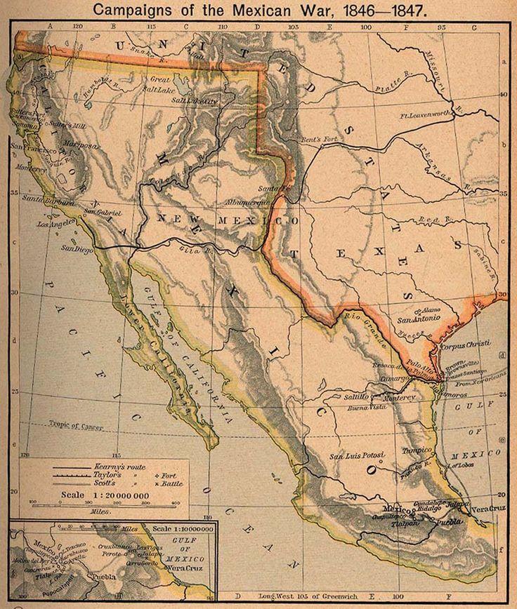 Casasola Museum Mexico History 1810-1938