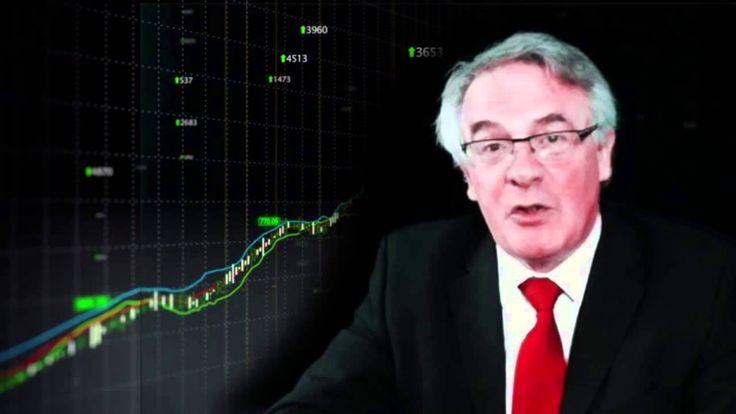 Banc de Binary Broker Review