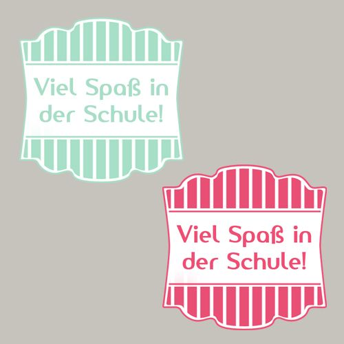 Freebie, Schule, Schulanfang Stampin´Up! Printable, Designeretikett, Stanze, Stempeln, Craft, basteln, pattern, punch, stampin https://www.facebook.com/Colorspell