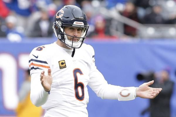 Alex Butler Feb. 21 (UPI) -- With a Pro Bowl quarterback already on its roster, it is unlikely that the Arizona Cardinals would go after…