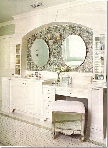 Dream master bathroom inspiration bathroom inspiration for Dream master bathroom