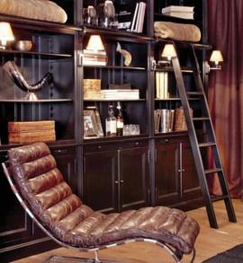 Flamant Home Interior