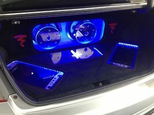 Car Audio Installation | Kijiji: Free Classifieds in Calgary. Find ...