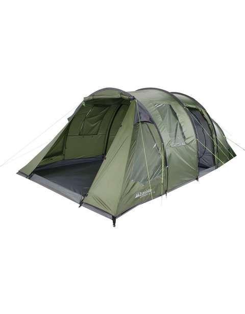 EUROHIKE Buckingham 6 Man Tent | Blacks  sc 1 st  Pinterest & Ponad 25 najlepszych pomys?ów na Pintere?cie na temat 6 man tent