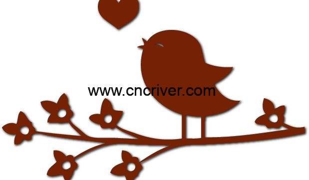Download CNC files and laser cutting files from CNCriver.com. You can download CNC files and laser files in DXF STL and Artcam formats. #CNC #Lasercutting #Laser #DXF #Coraldraw #Vector #CNCvector #2D #FreeDXF #CNCart  #Plywood #Acrylic #MDF