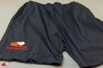 Herren Shorts BCTM 202