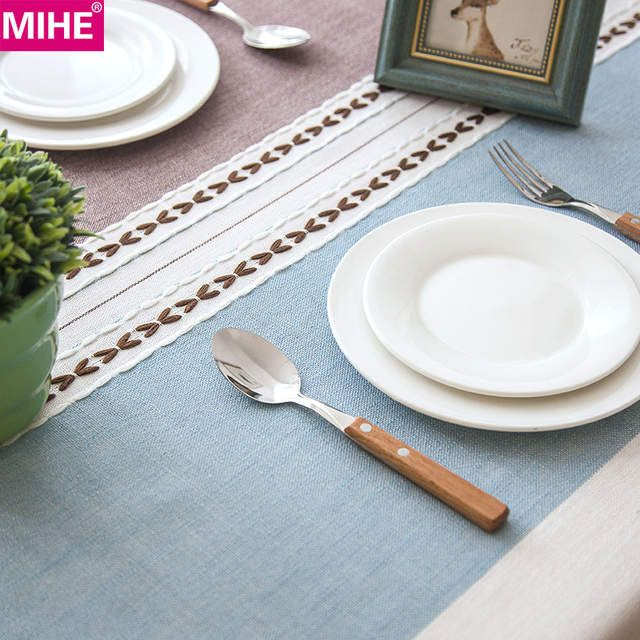 Online Shop Modern Decorative Table Cloth Tassel Iace Rectangle Tablecloth Home Kitchen Table Cloths Party Banquet Dining Table Cover Zb01 Aliexp Kitchen Table