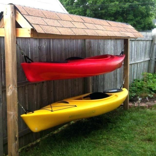 Alvina S Canoe Boat Livery Diy Mini Candy Bar Wrapper Template Kayak Storage Kayaking Lake House