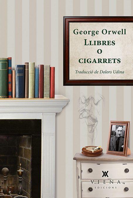 Resultado de imagen de llibres cigarrets