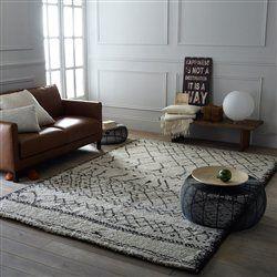 Tapis style berbère, 3 tailles, Afaw La Redoute Interieurs - Tapis