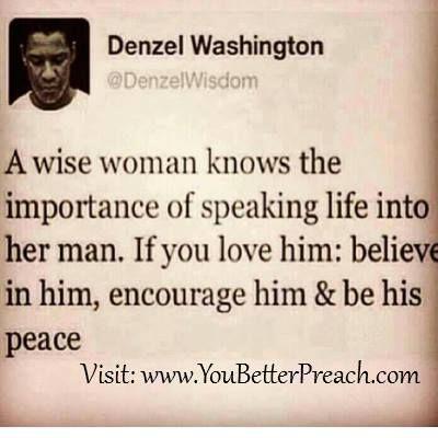 Denzel Washington: Inspiration, Quotes, Denzel Washington, Peace, Sliding Rules, Truths, Slipstick, Wise Woman, Denzelwashington