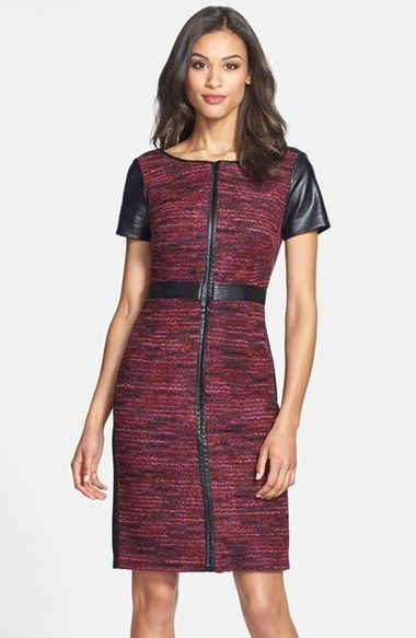 Image Result For Nordstrom Anniversary Sale
