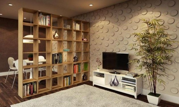 Derrube as paredes entre as salas de estar e jantar http://www.lojaskd.com.br/blog/2013/06/28/derrube-as-paredes-entre-as-salas-de-estar-e-jantar/