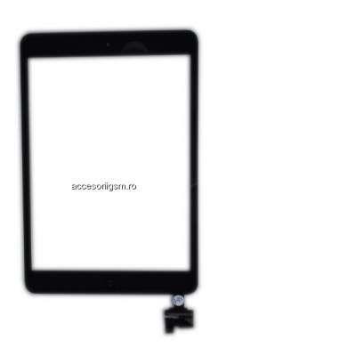 Touchscreen iPad mini, iPad mini 2 Complet Negru Original