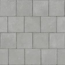 texture brick tiles floor street sidewalk
