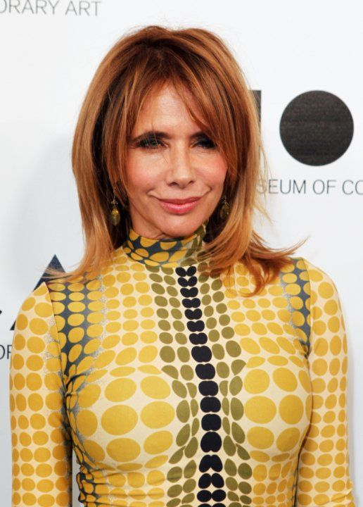 Rosanna Arquette. Rosanna was born on 10-8-1959 in New York City, New York as Rosanna Lisa Arquette. She is an actress, known for Pulp Fiction, Le grand blue, The Whole Nine Yards and After Hours.
