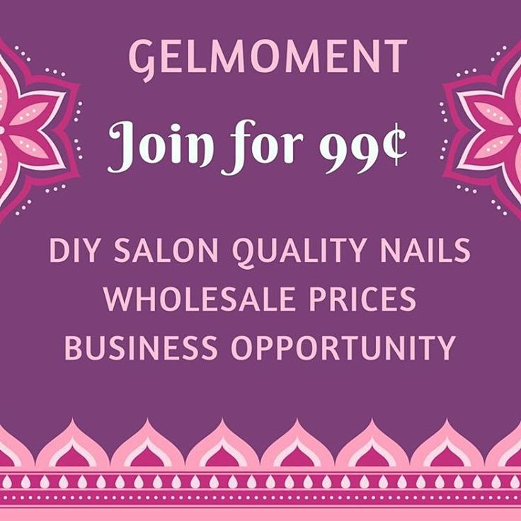 How would you like to start your own Vegan beauty business for only 99 cents? For the price of a coffee! Or maybe you would just like to be able to be able to have your own beautiful DIY salon quality nails at wholesale prices? Special offer on until Nov 21st, 2015 at 11:59 PM. Certain conditions apply. Read more: https://soulfultraveler1.wordpress.com/99-cent-promotion/ #beauty #vegan #veganbeauty #veganbeautyproducts #manicure #manipedi #beautiful #manicure