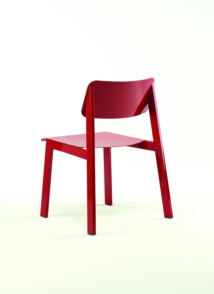 Hello sadie the awesome new indoor outdoor chair from for Outdoor furniture grand rapids