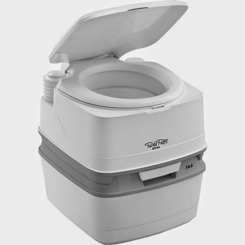les 25 meilleures id es de la cat gorie portable camping toilet sur pinterest tente pour. Black Bedroom Furniture Sets. Home Design Ideas
