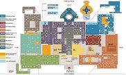 Museum Map | The Metropolitan Museum of Art