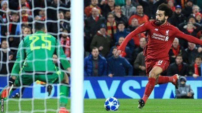 ليفربول ضد بايرن ميونيخ مواجهات الدور 16 في دوري أبطال أوروبا Champions League Draw Liverpool Football Club Liverpool Football