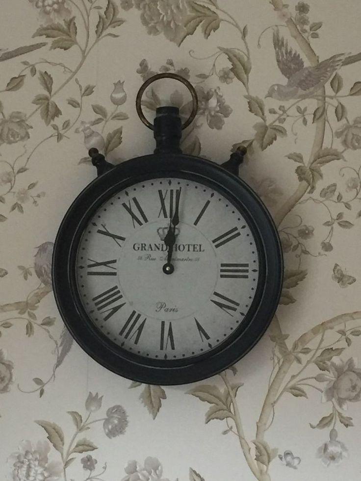 9 Best Scottish Drumhead Clocks Images On Pinterest