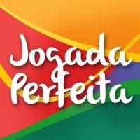 47 JOGADA PERFEITA TITULO GANHANDO TODAS de Comunicacao na SoundCloud