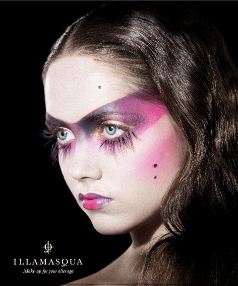 Crazy Hand Toe Makeover Game For Kids: Monroe Misfit Makeup