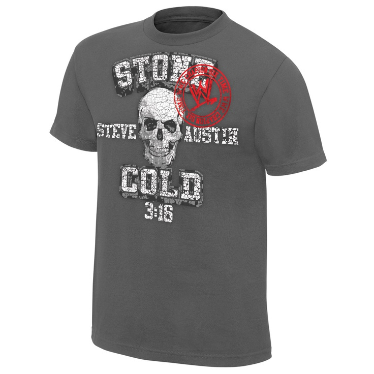 Are Cold Stone Creameries going out of business?