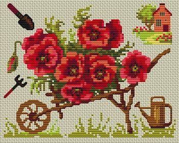 The_gardener_s_wheelbarrow-72d61.jpg 350×280 Pixel
