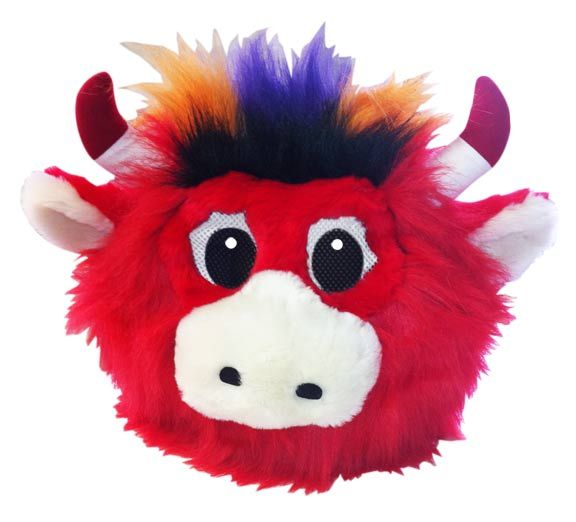 Meet Benny the Bull the official Mascot for the Chicago Bulls!! #bennythebull #chicago #chicagobulls #stuffedanimals #mascot #basketball #nba #mobileteddybearworkshop #noahsarkworkshop #noahsarkanimalworkshop #kids #child #children #childrens